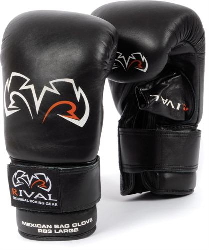 Rival Rival Mexican Bag Gloves